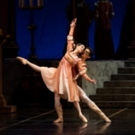 San Francisco Ballet Brings Tomasson's ROMEO & JULIET to The Royal Danish Opera House