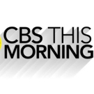 Scoop: Upcoming Guests on CBS THIS MORNING