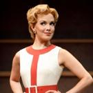 Kara Lindsay Returns to BEAUTIFUL: THE CAROLE KING MUSICAL Tonight