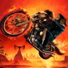 Get 35% Off Tickets For BAT OUT OF HELL