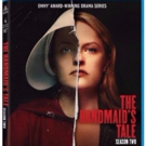 Gilead Is Within Season 2 of THE HANDMAID'S TALE, Available on Blu-ray & DVD This Dec Photo