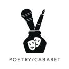 The Green Room 42 Presents POETRY/CABARET: STRANGE Photo