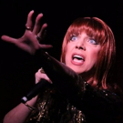 Photo Flash: Miss Coco Peru Brings THE TAMING OF THE TENSION to Birdland Photo