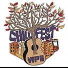 Chicago's ChillFest Pop Music Festival Announces Lineup Photo
