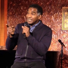 BWW TV: Feinstein's/54 Below Gets Ready for the Holidays with Norm Lewis, Alice Ripley & More!