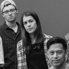 BWW Review: THE LARAMIE PROJECT at UCSB Hatlen Theater