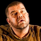 Royal Opera House Production of Verdi's RIGOLETTO Comes to River Street Theatre