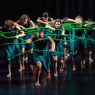 BWW Review: THE BEGINNING OF NATURE at Dunstan Playhouse, Adelaide Festival Centre