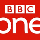 BBC One Commissions LIFE by Mike Bartlett