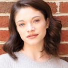 Avery Norris Joins The Cast Of DUETS With The Write Teacher(s) Volume 6