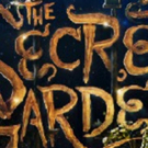 3-D Theatricals' THE SECRET GARDEN Plays May 3-19 At The Cerritos Center Photo