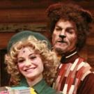 BWW Review: GOLDILOCKS at Downtown Cabaret Children's Theatre