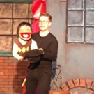 BWW Review: AVENUE Q at Roxy's Downtown, More Than Just Puppet Sex