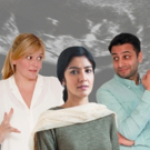 THERE OR HERE Starring Rakhee Thakrar Comes to Park Theatre