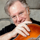 MusicWorks To Present Three Classic Folk-Rock Concerts In Delray Beach and Lake Worth Photo