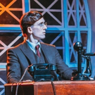 BWW Review: DOUBLE CROSS at The Abbey Theatre Photo