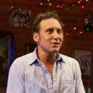 BWW Review: Aasif Mandvi Offers New Yorkers Seconds of His Obie-Winning SAKINA'S RESTAURANT