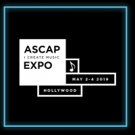 ASCAP 'I Create Music' Expo Adds Oscar-Winning 'Shallow' Co-Writer