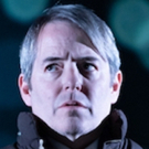 BWW Review: THE STARRY MESSENGER, Wyndham's Theatre