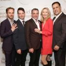 Photo Coverage: Inside the Opening Night Celebration for DANIEL'S HUSBAND