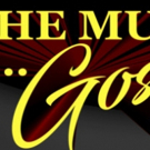 Mama Foundation Presents LET THE MUSIC PLAY...GOSPEL!