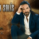Marco Antonio Solis Announces U.S. Dates For His 2019 Tour