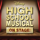 Audition Notice:  CHILDREN'S THEATRE OF CHARLESTON Presents DISNEY'S HIGH SCHOOL MUSICAL