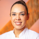 Executive Chef Ariel Fox of DOS CAMINOS Wins Big in the Final of Hell's Kitchen on FOX