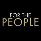 Scoop: Coming Up On All New FOR THE PEOPLE on ABC - Today, May 8, 2018
