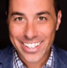 BWW Exclusive: David Petro's Broadway Break Thru Failed to Pay Instructors, Suspends  Photo