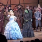 A Week of WICKED: The 10th Anniversary Curtain Call!