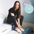 Sigrid Releases New Single, 'Strangers' via Island Records
