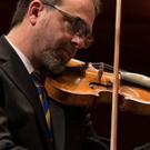New Jersey Symphony Orchestra Presents Bach's Complete Brandenburg Concertos Photo