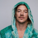 Diplo Debuts New House Tracks HOLD YOU TIGHT and BUBBLE UP Photo