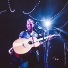 Rock/Soul Singer-Songwriter James Morrison to Tour South Africa for the First Time Photo