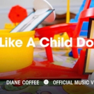 Diane Coffee Shares LIKE A CHILD DOES Video, New Album Out 4/19 on Polyvinyl Photo