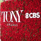 Industry Editor Exclusive: 1984 and Beyond - How the Tony Awards Committee Makes Thei Photo