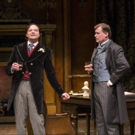 BWW Review: The Stratford Festival's AN IDEAL HUSBAND Makes for a Delightful Night at the Theatre