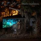 Quantic Announces New Album 'ATLANTIC OSCILLATIONS' Photo