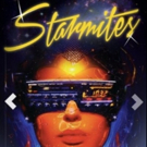BWW Review: STARMITES at MacTheatre Austin, TX Photo