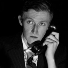 A Nice Guy Plays An Evil Role At Hackmatack's DIAL M FOR MURDER