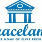 Graceland Presents the Holiday Lighting Ceremony with Scotty McCreery and the Premiere of a Hallmark Film