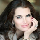 Brooke Shields Signs on for THE HAPPIEST MILLIONAIRE Benefit at Joe's Pub