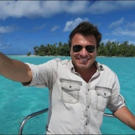 Travel Channel's BOOZE TRAVELER With Jack Maxwell Returns 12/18/17