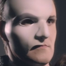VIDEO: PHANTOM OF THE OPERA West End Releases New Television Spot