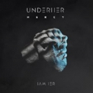 UNDERHER Release 'Mercy' EP