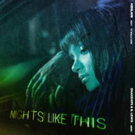Kehlani Introduces NIGHTS LIKE THIS Feat. Ty Dolla Sign (Snakehips & B. Lewis Remix)