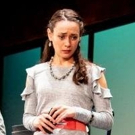 BWW Review: The Gamm's GLORIA Plays With Notions of Comedy and Tragedy Photo