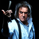 Anthony Warlow & Gina Riley To Star In Special Engagement of SWEENEY TODD