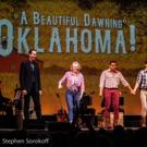 Photo Coverage: 92Y Lyrics & Lyricists Celebrates OKLAHOMA! at 75